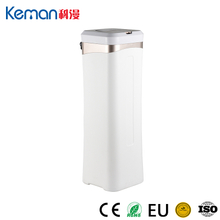 KM-SOFT-M2 2 ton household water softener machine of Upflow & Downflow type